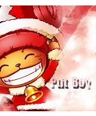 Ptit Boy
