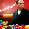 Sheldon.C