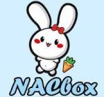 nacbox