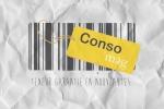 Conso-Mag