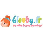 ElgaGlouby
