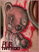 TattooPub