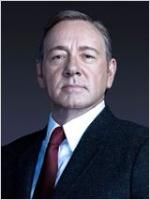 François Dikson