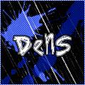[HsZ]Dens__