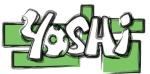 †_Yoshy_†