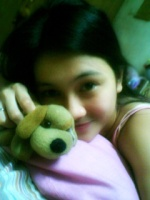 PUCCA_MiSCE