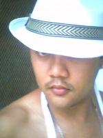 _m@weL_