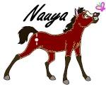 Nauya