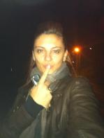 Loulette