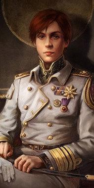 Virgile-Auguste d'Ossus
