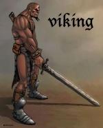 viking666