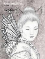 dorcas meadowes