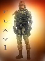 flav1
