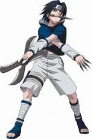 sasuke-utchiwa