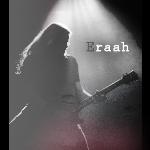 Eraah