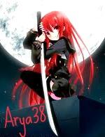Arya38