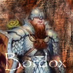 Bordox