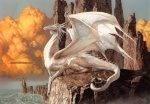 Eragon-elda