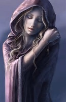 Lilylou