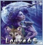louve65