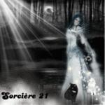 sorciere21