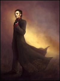 Comte Ewin