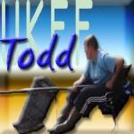 todd123