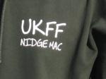 NIDGE MAC