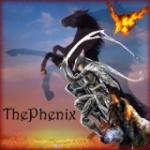 THEPHENIX
