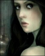 Alienor Marie