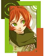 Elfry