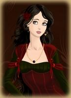 Baylina