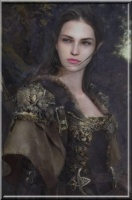 Constance von Frayner