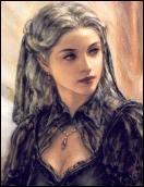 Liz von Frayner