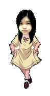 su_li_xi