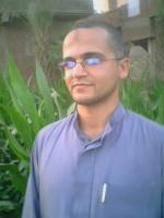 أحمد بهدر