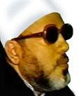 صدام الشميري