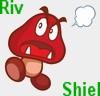 Riv Shiel