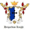 This is the symbol of The order of the Knights of Heigard, my RPG.