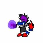 Brenndan The Yoshi