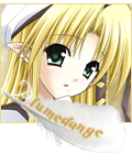 Plumedange