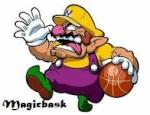 Magicbask