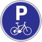 parkavelo