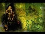 Davy Johns