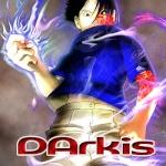 [ADM] DArkis