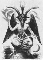 Levi-sama