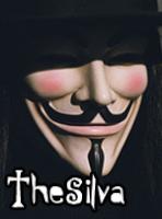 TheSilva