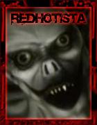 RedHotista