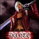 Dark_Dante
