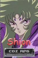 Shion Gold